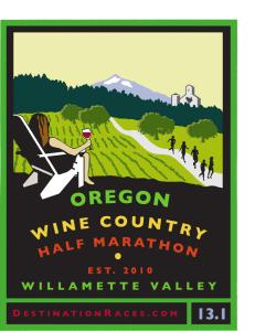 oregon-wine-country-half-logo