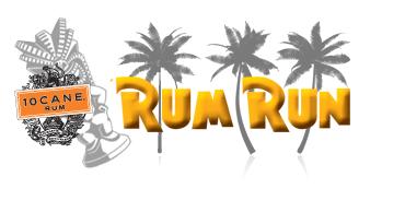 rum-run-logo