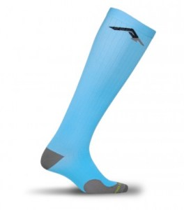 The PRO Compression  I ordered