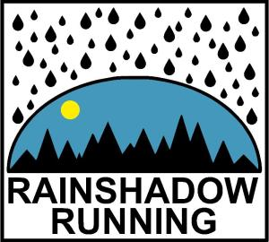 rainshadow-running-logo