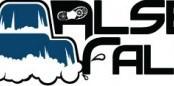 Alsea Falls Spring Fling 4/19/2014 (Monroe, Oregon)
