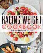 racing-weight-cookbook