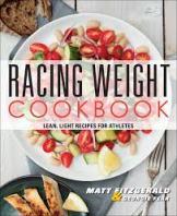 racing-weight-cookbook
