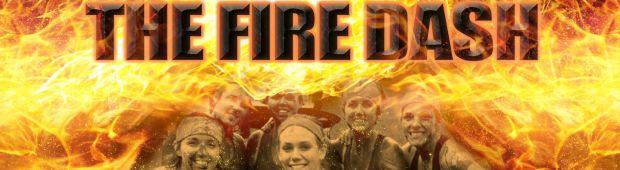fire-dash-banner