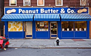 peanut-butter-company-storefront