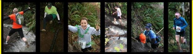 rogue-river-rampage-runners