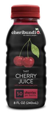 cheribundi-tart-cherry-juice