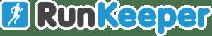 mobile-index-rk-logo