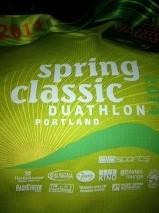 Spring_Classic_Shirt