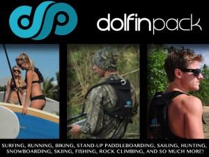 dolfin-pack-kickstarter