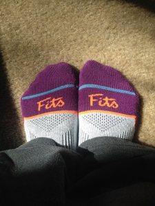 fits-sock-jessica