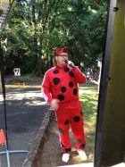 ladybug MC