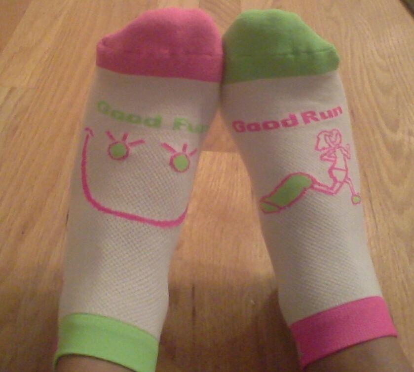 My_Soxy_Feet