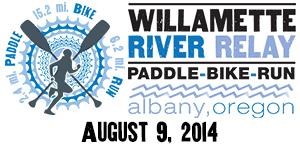 Willamette-River-Relay-Ad