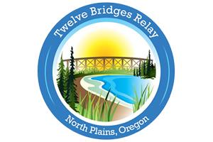 Twelve Bridges Relay 300 x 200