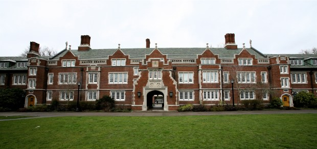 olddormblockreedcollege