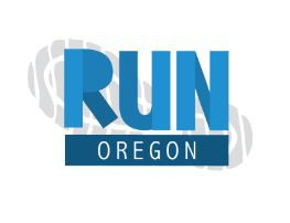 run_oregon_logo