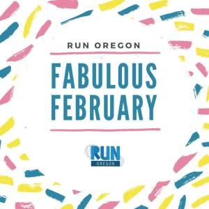 fabulous-february