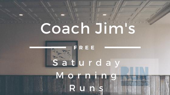 Coach Jim's