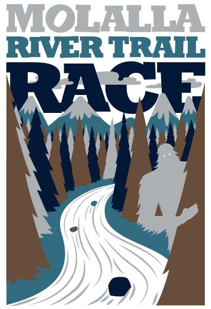 trail-race-thmb-2016