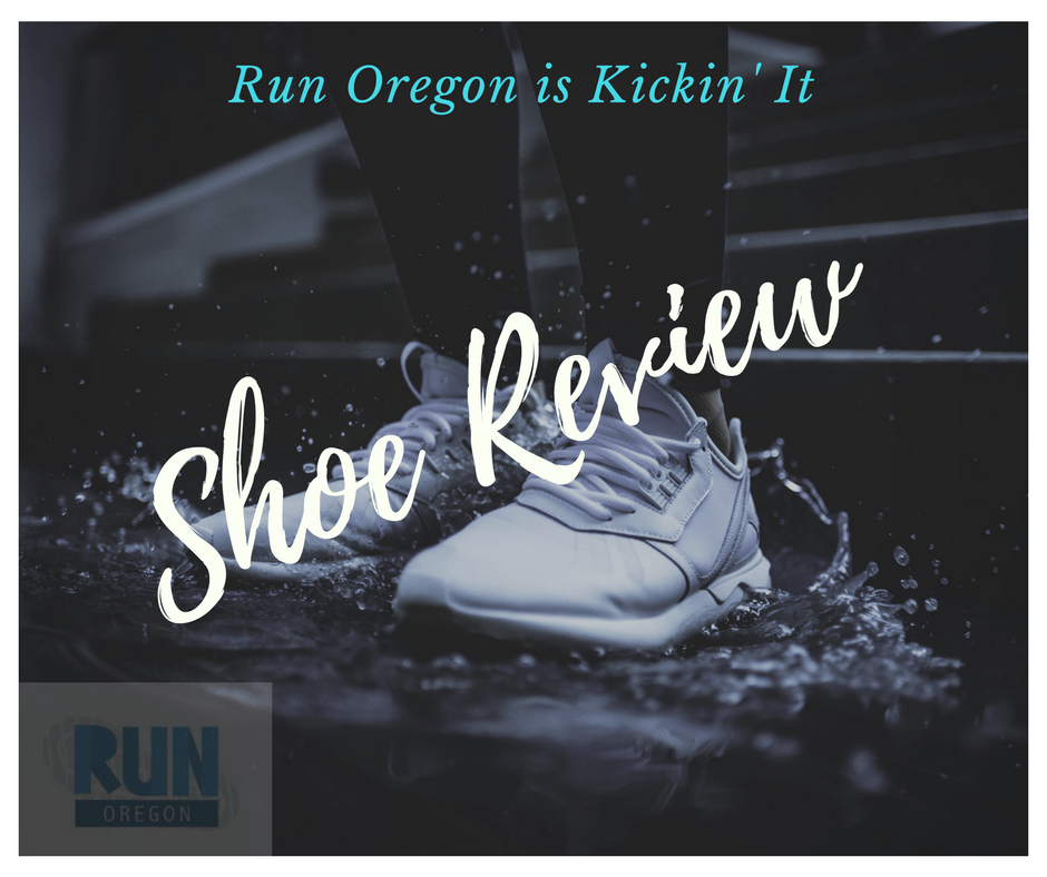 Running_Shoe_review