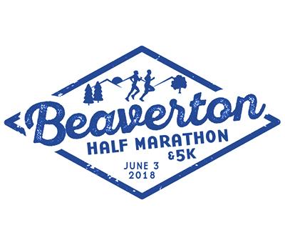 beaverton_half_marathon