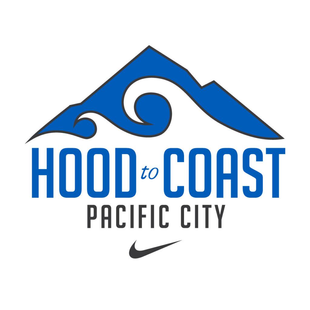hood_to_coast_pacific_city