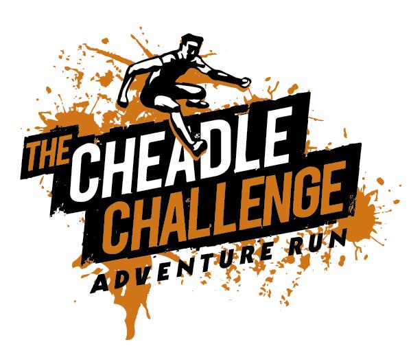 cheadle_challenge