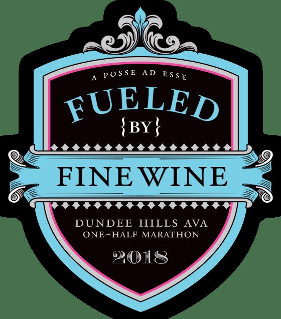 fueled_by_fine_wine