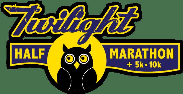 twilight_half