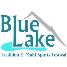 All Event Logos_Generic_2017_Blue Lake