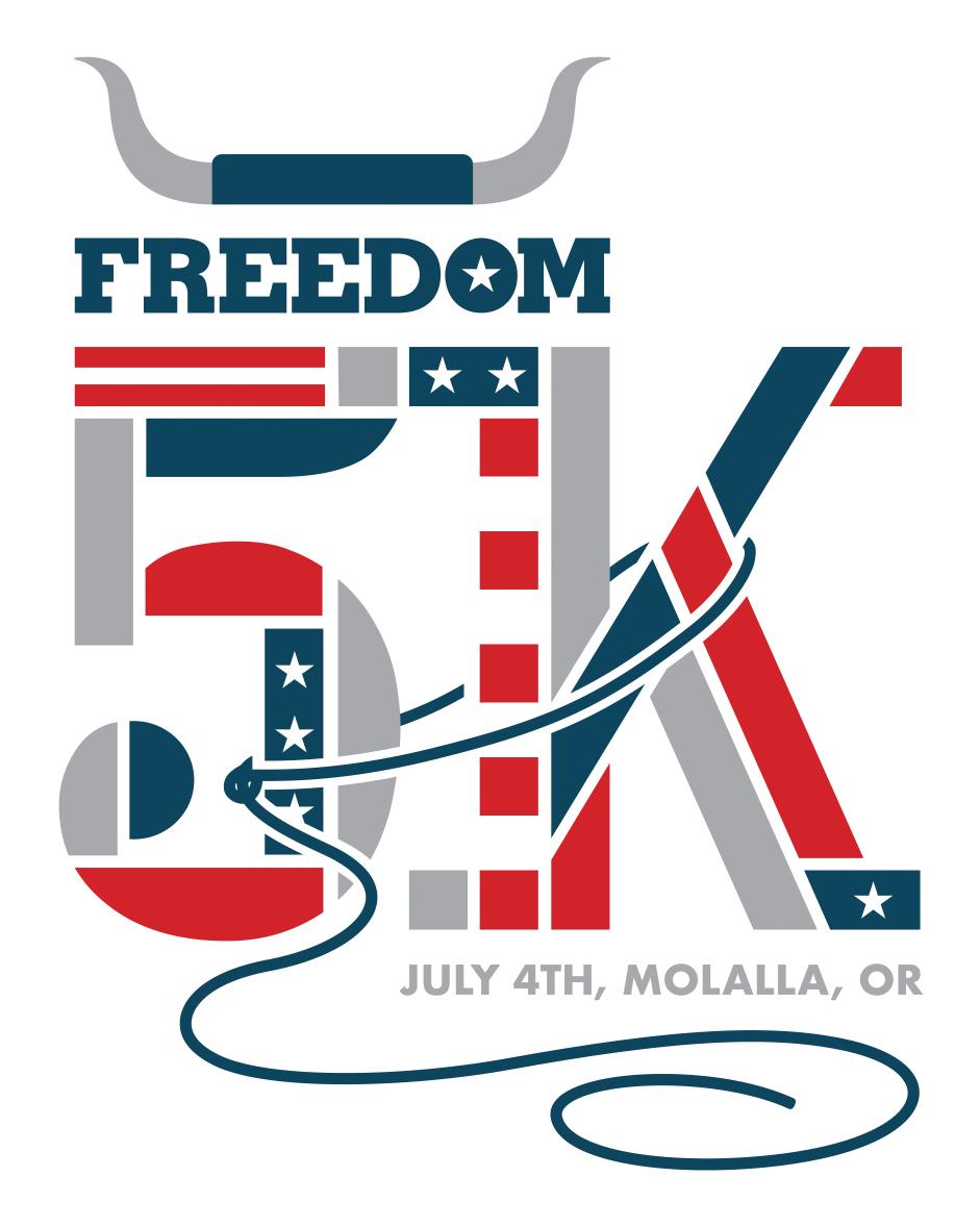 Freedom5K-Final