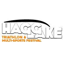 All Event Logos_Generic_2017_Hagg Lake Tri