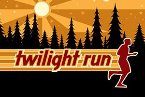 twilight_run