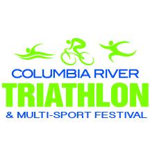 Columbia River Tri