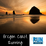 Oregon Coast Running (1)