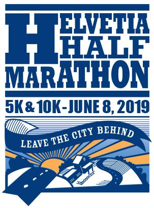 helvetia-half-marathon-5k-10k