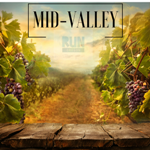 mid-valley
