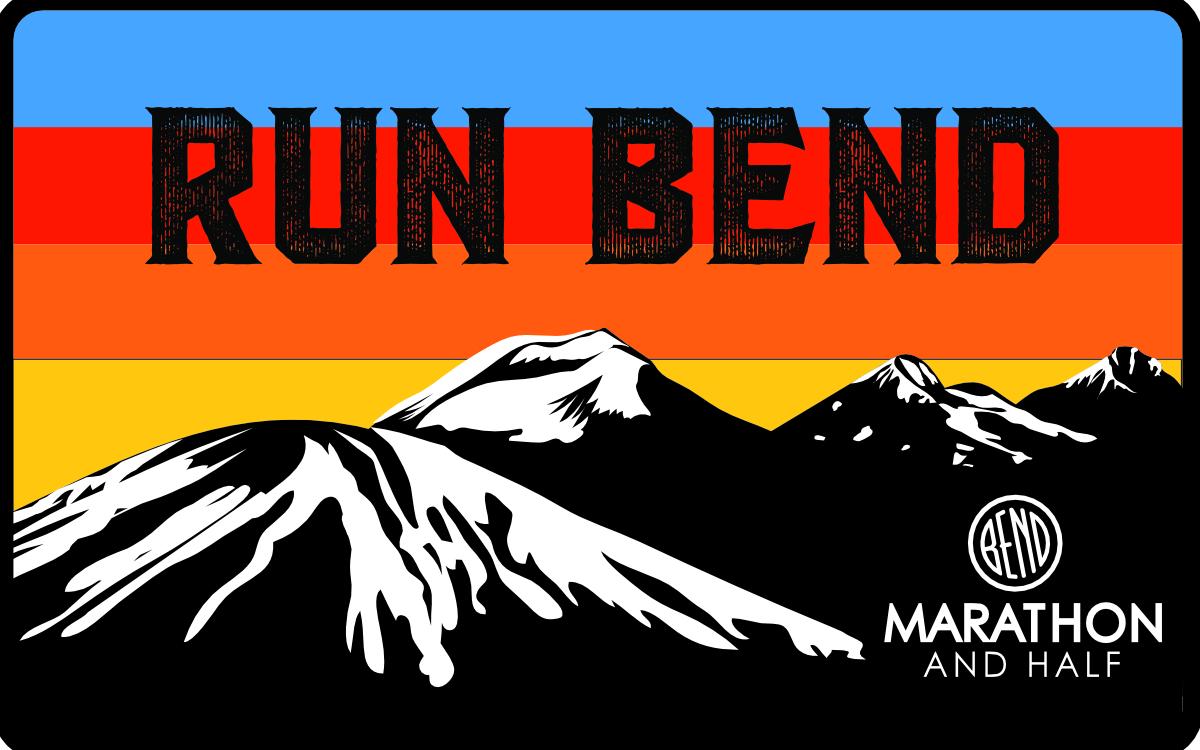 bend_marathon
