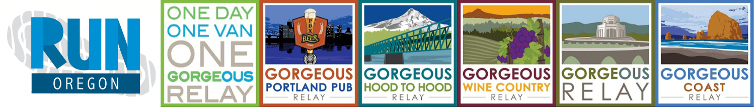 cropped-run-oregon-gorgeous-series-header.png