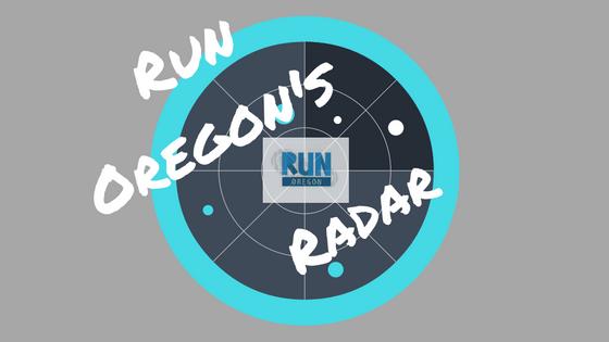 run-oregon-radar