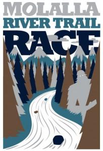 trail-race-thmb-2016-204×300