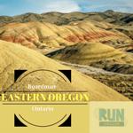 eastern-oregon-e280a8running
