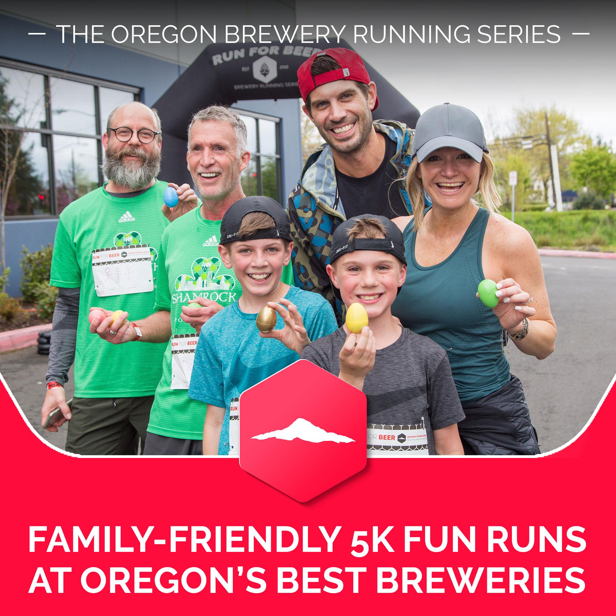 Family-Friendly-Fun-Runs-OBRS-square