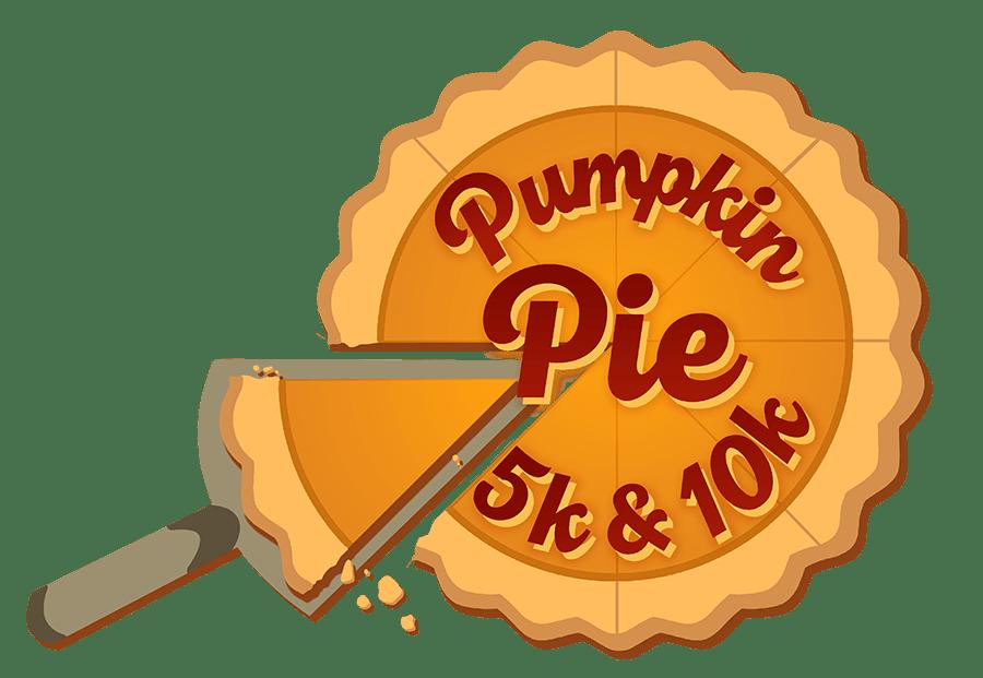 Pumpkin-Pie-5k-10k-Logo