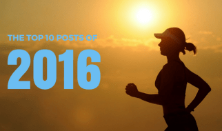 top 10 fitness posts of 2016