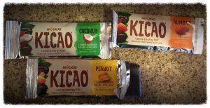 kicao bar review: bars