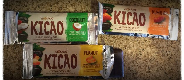 kicao bar review: bars