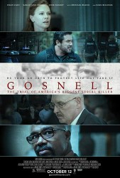 Movie Review - Gosnell: The Trial of America's Biggest Serial Killer