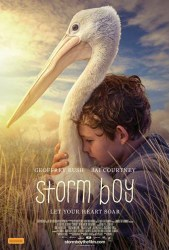 Movie Review - Storm Boy